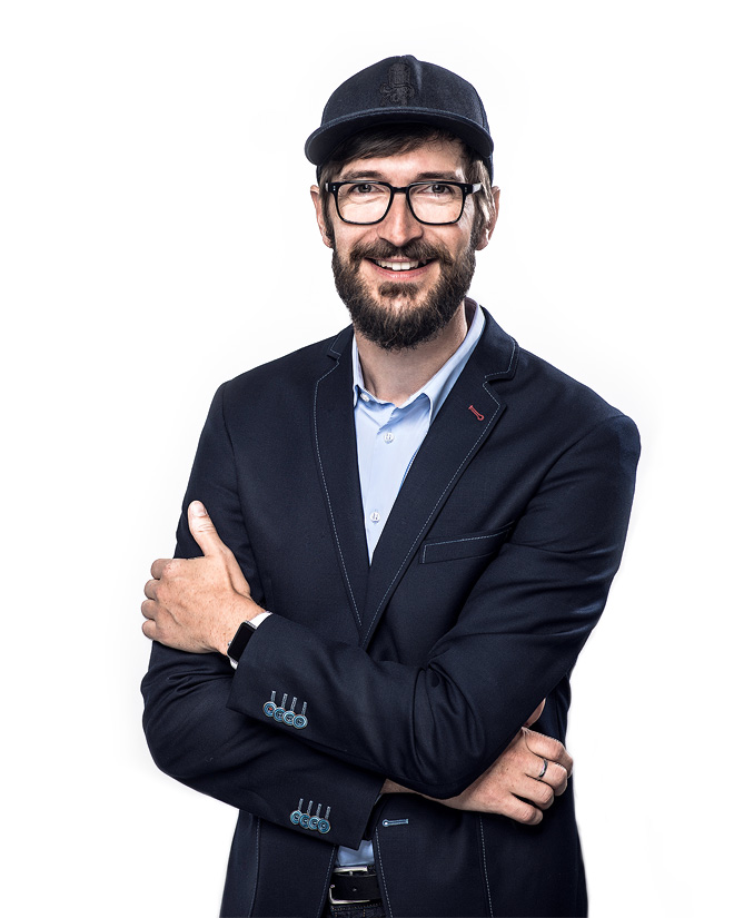 Denis Bartel